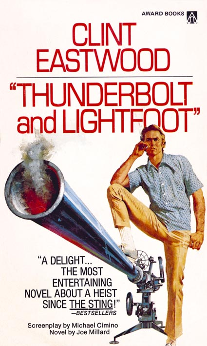 Thunderbolt and Lightfoot04.jpg